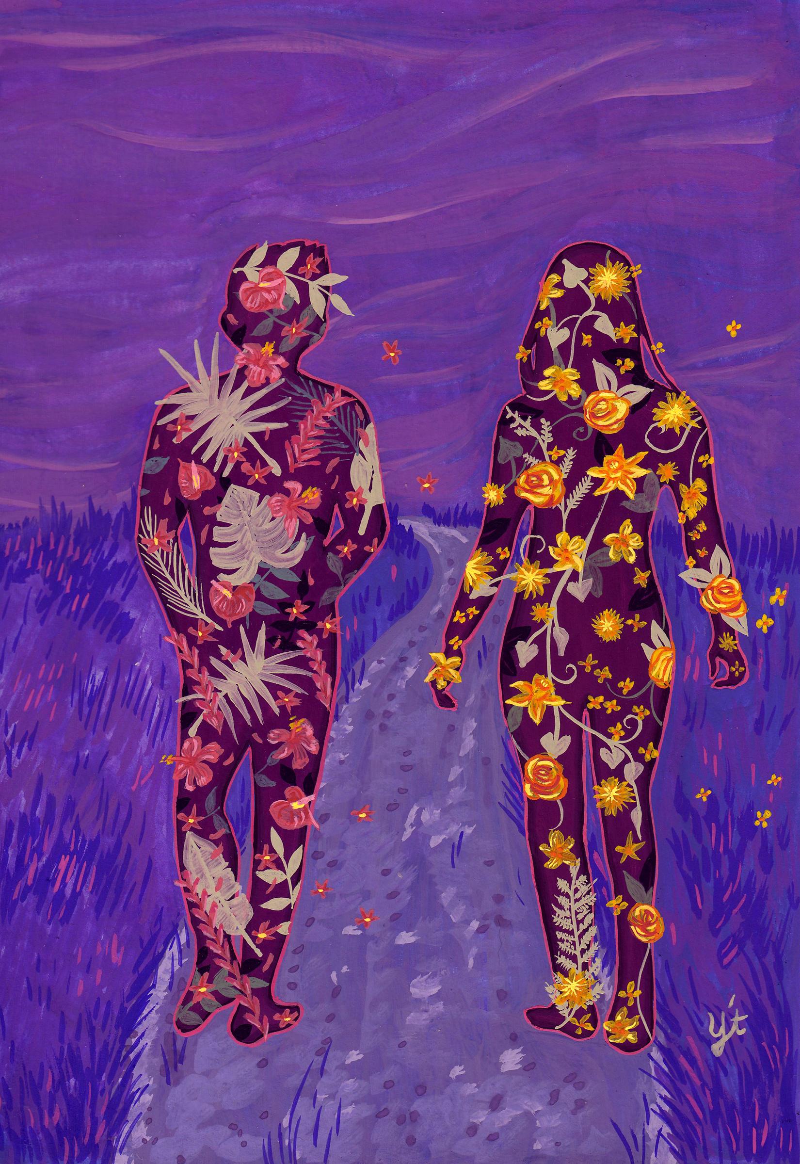 we both bloom_5x8.jpg