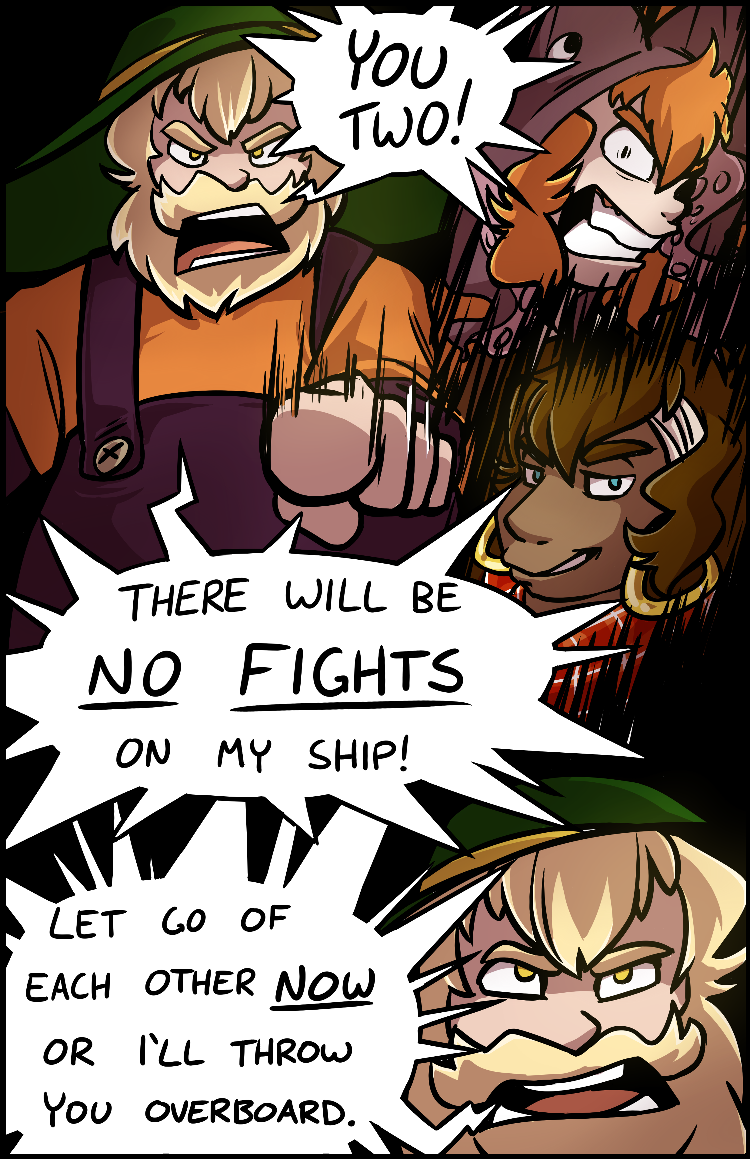 Ch2Pg18.png