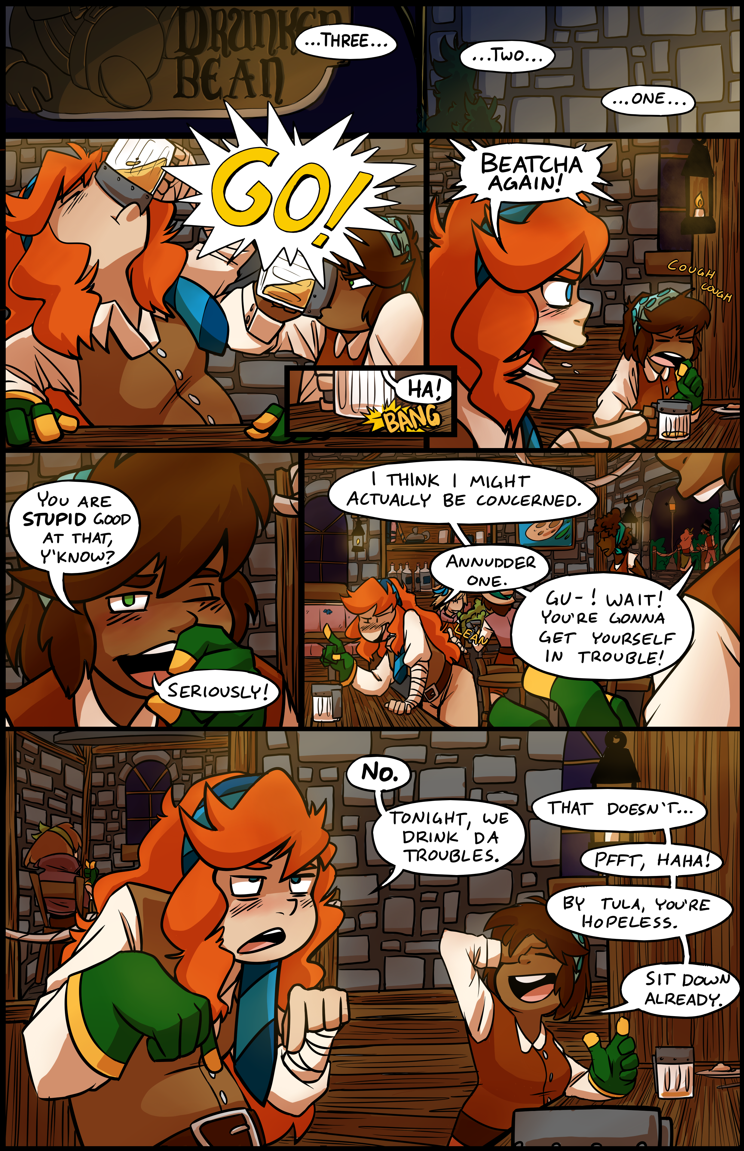 Ch3Pg2.png