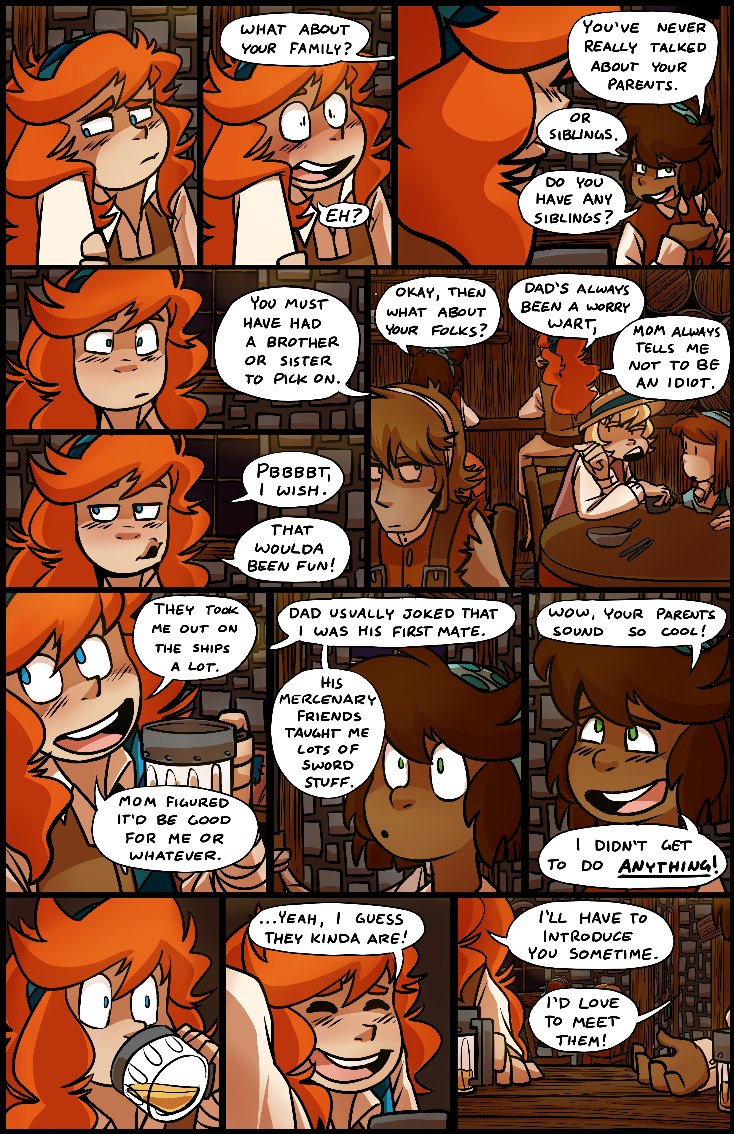 Ch3Pg6.png