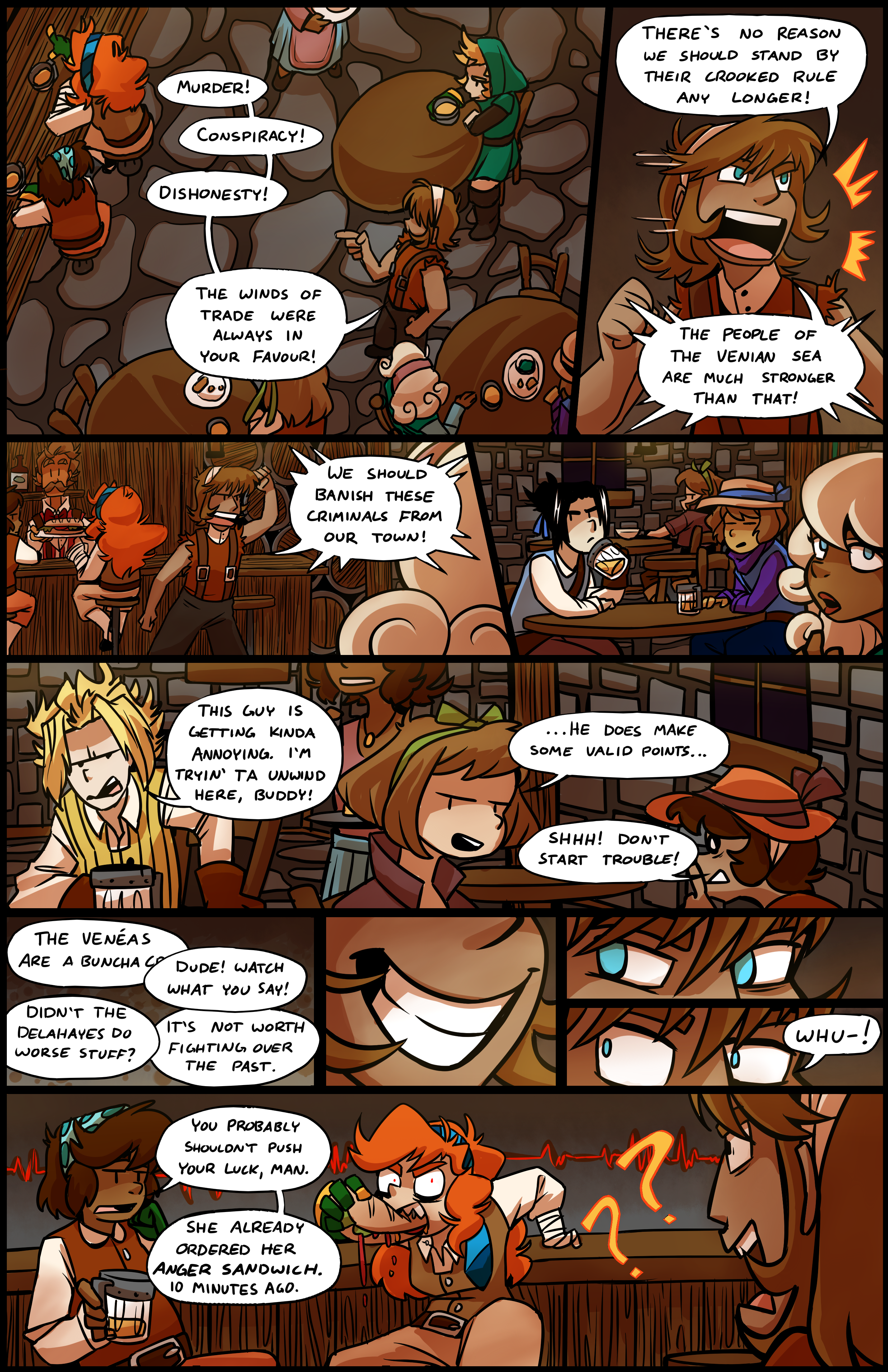 Ch3Pg9.png
