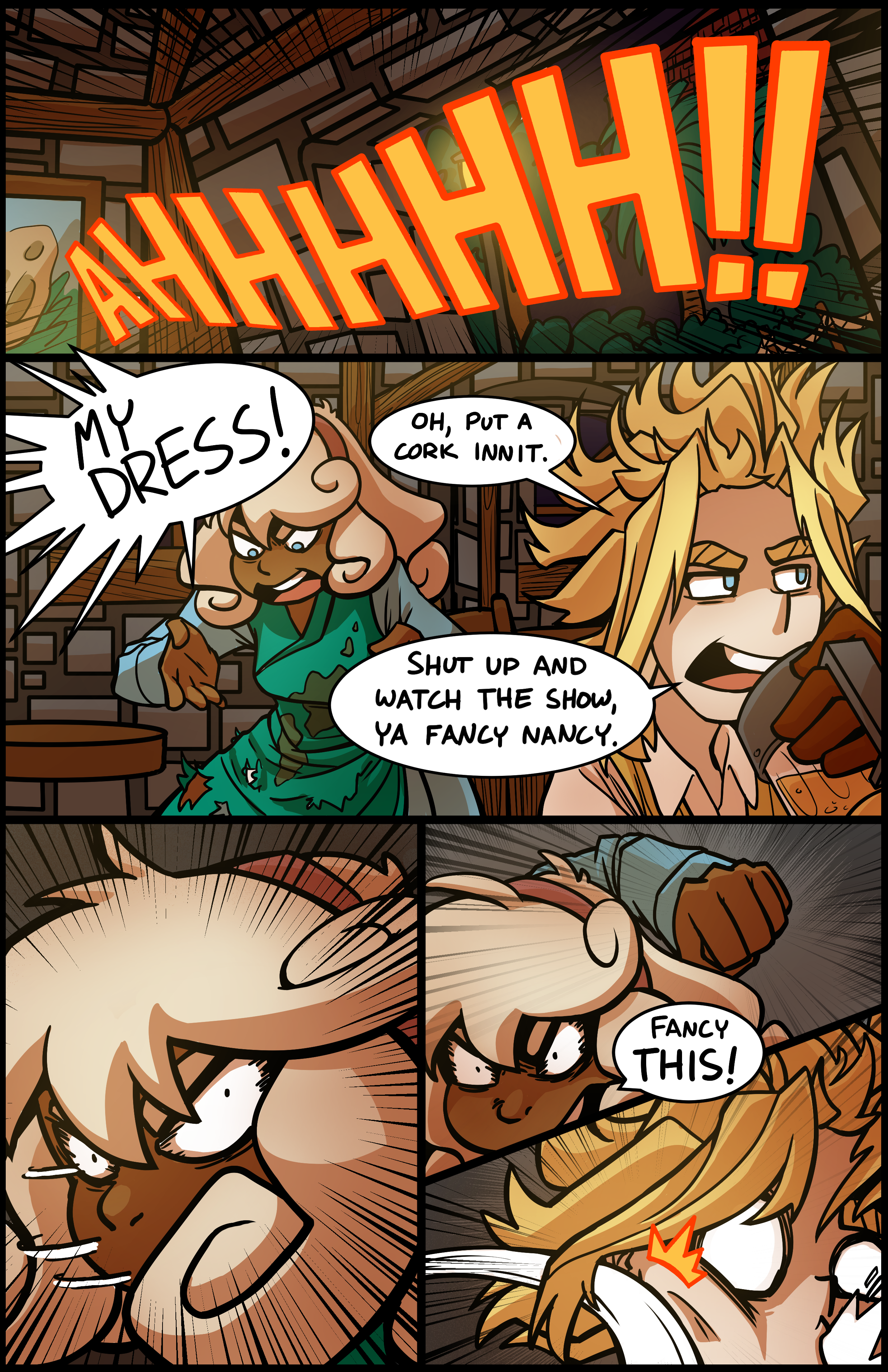 Ch3Pg15.png