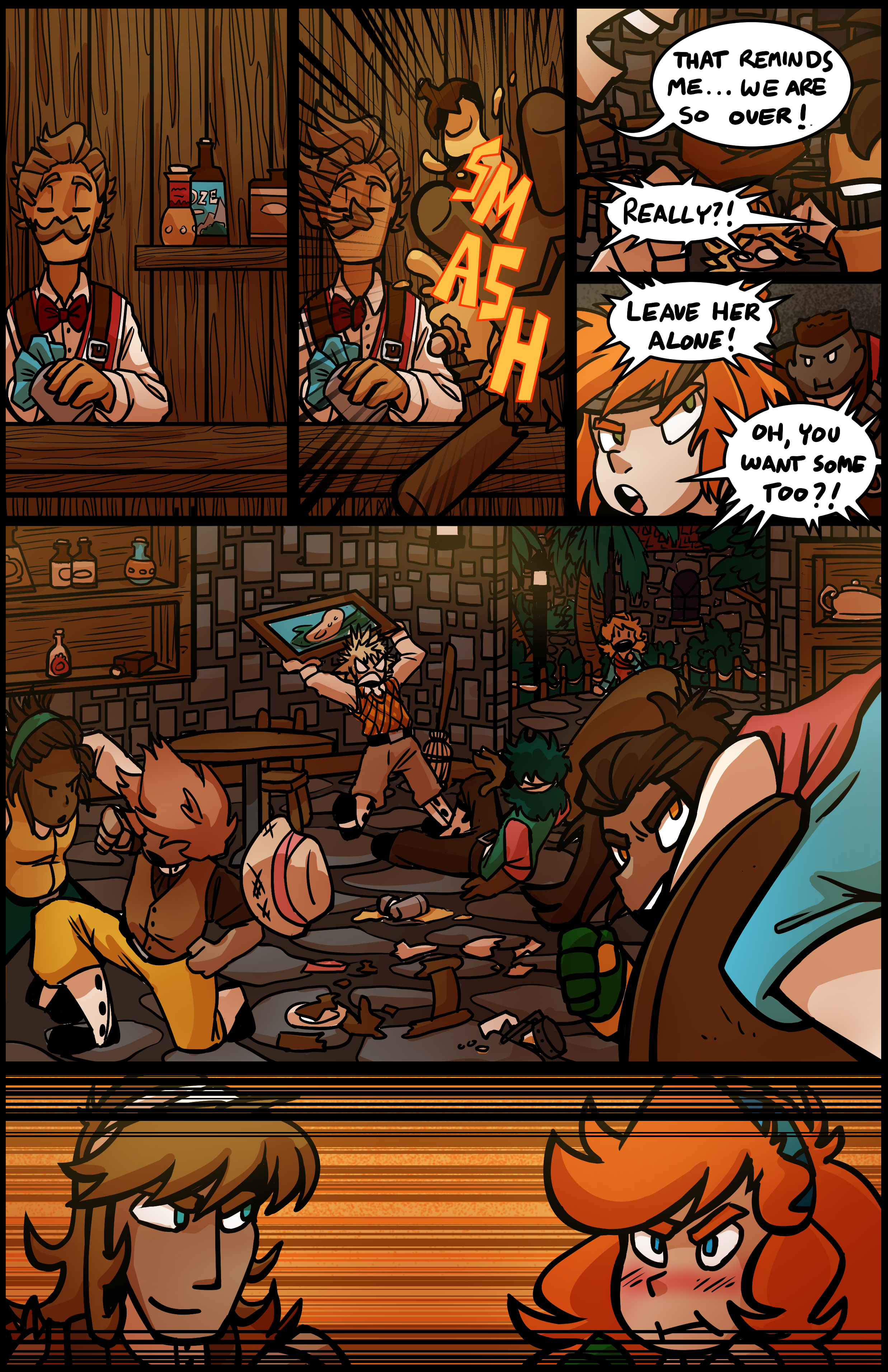 Ch3Pg17.png
