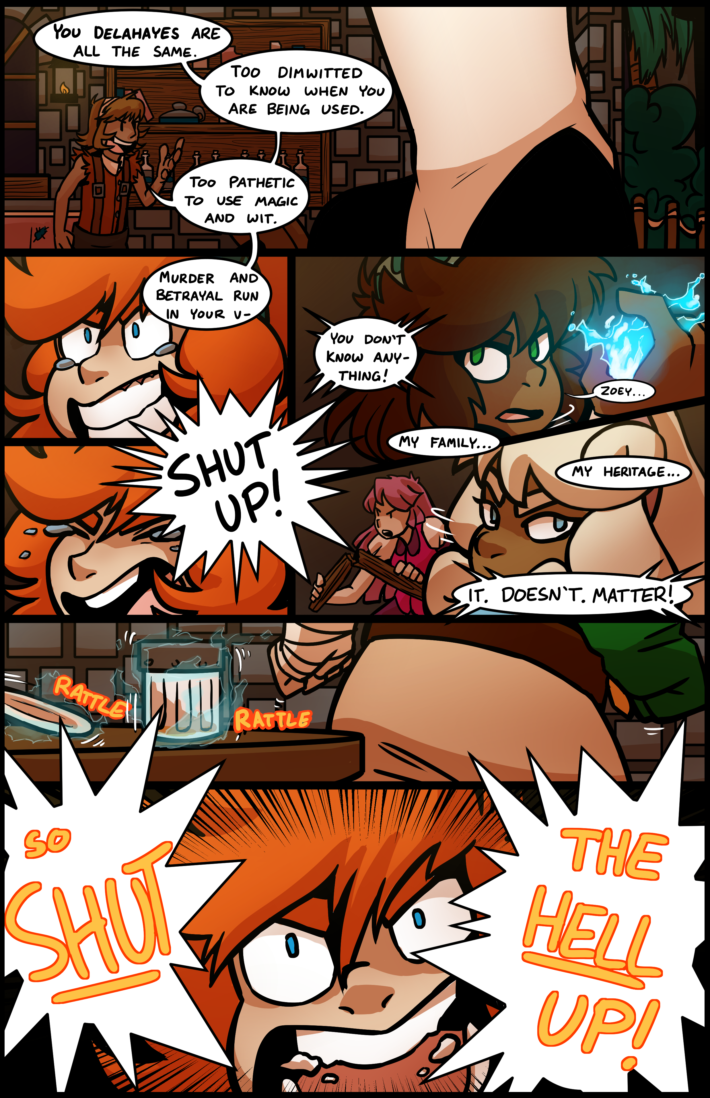 Ch3Pg18.png