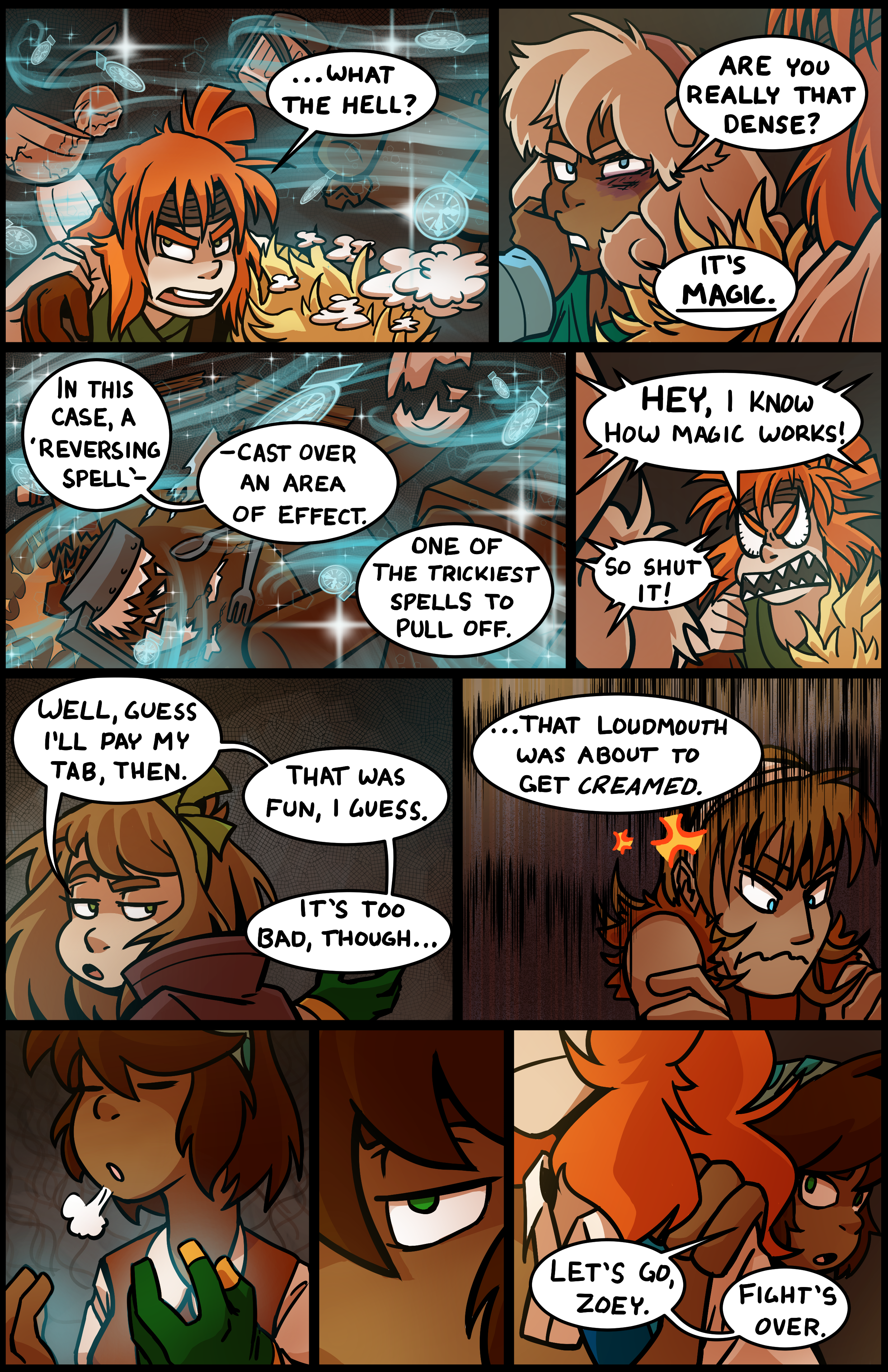 Ch3Pg22.png