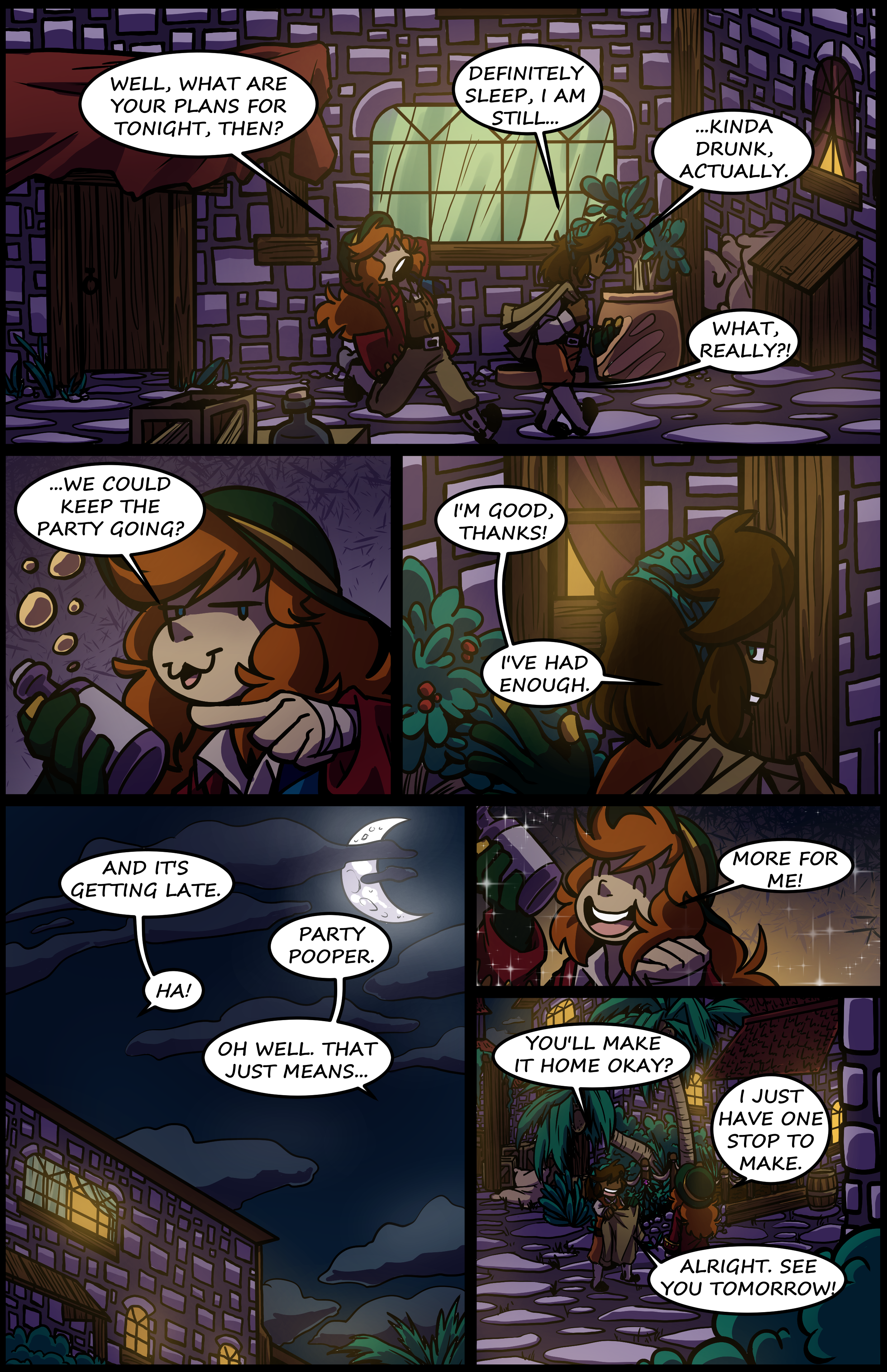 Ch3Pg26.png