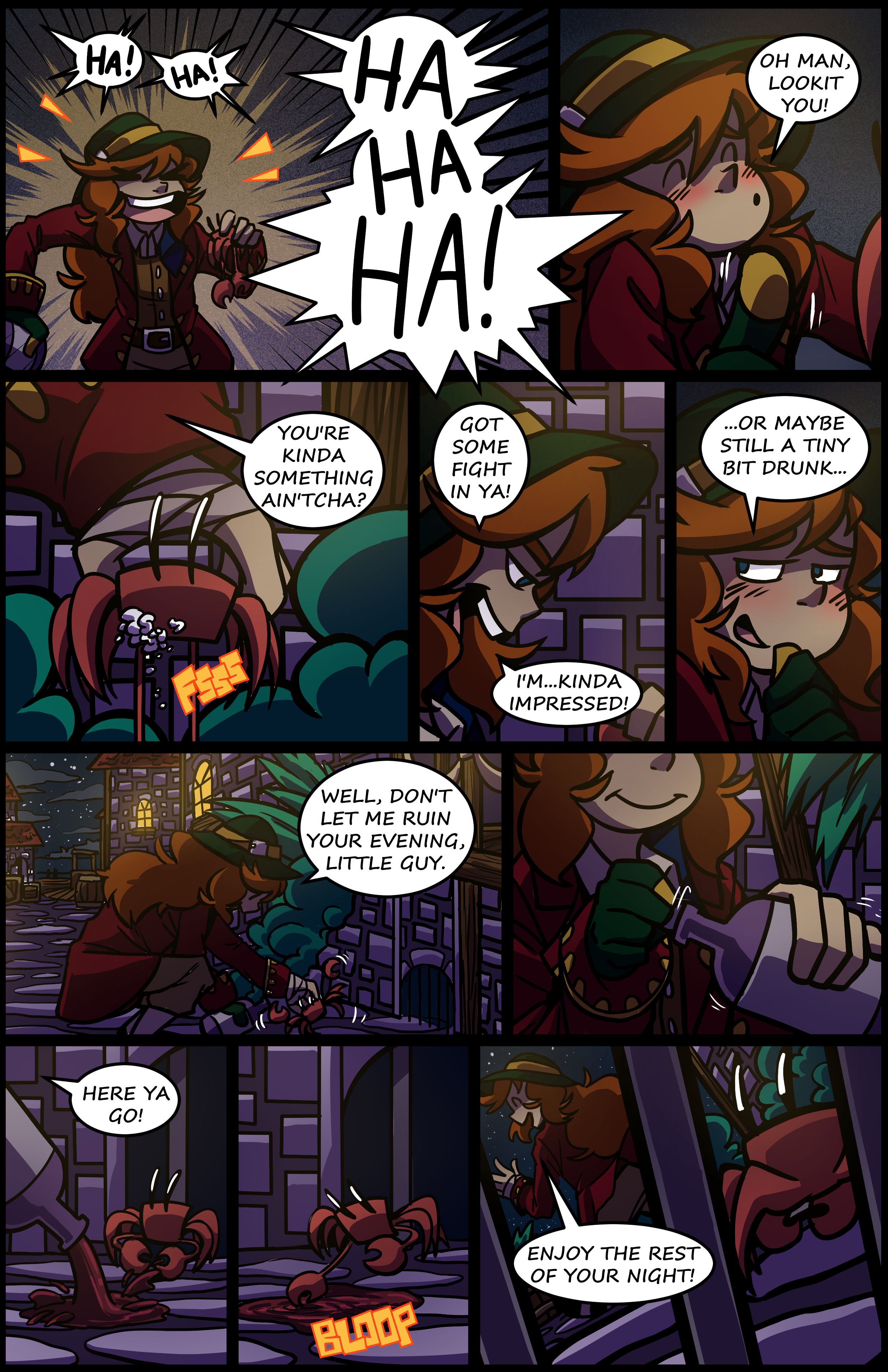 Ch3Pg28.png