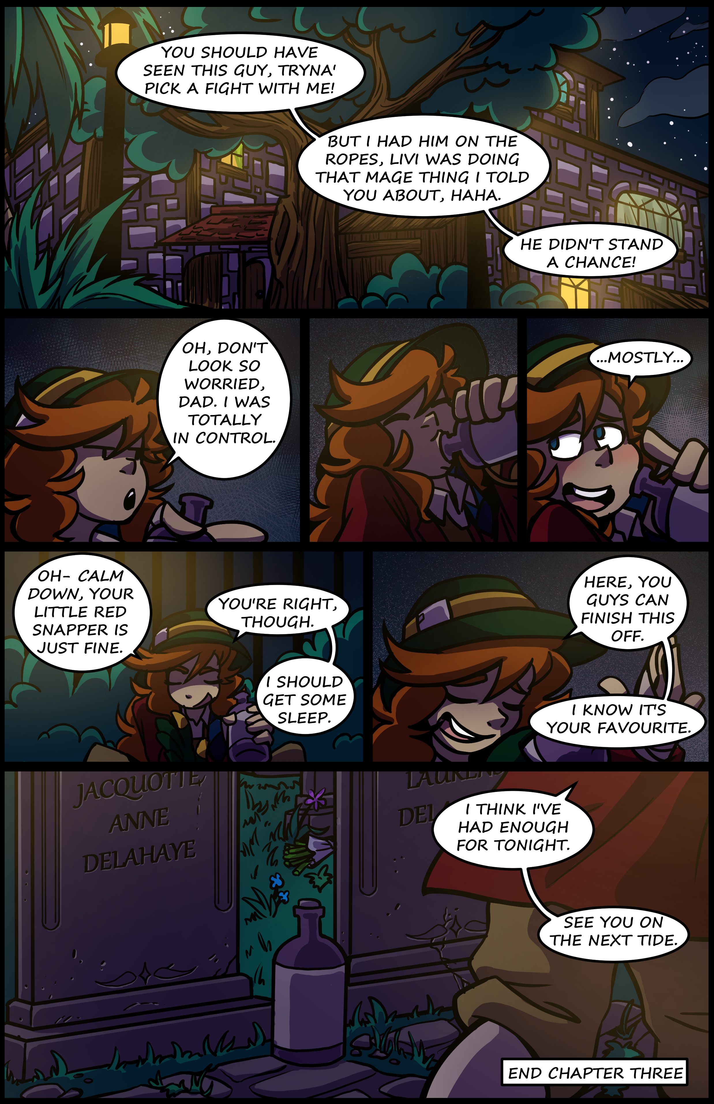 Ch3Pg29.png
