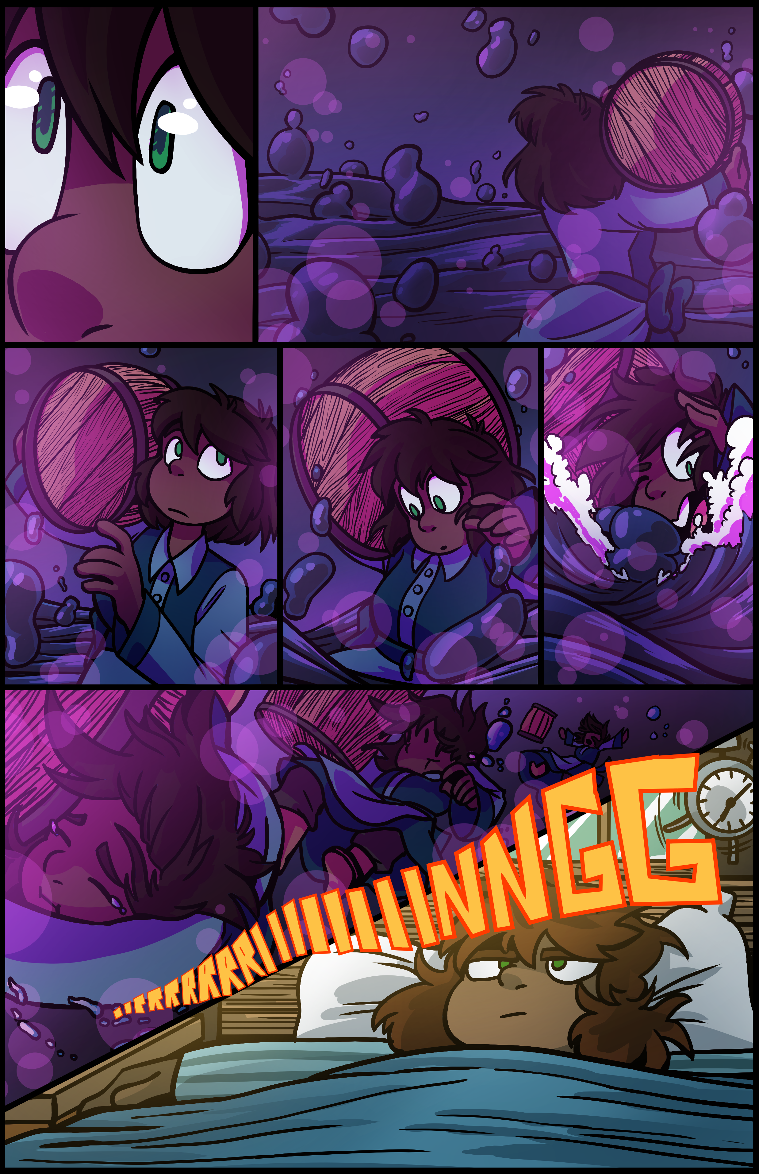 Ch4Pg1.png