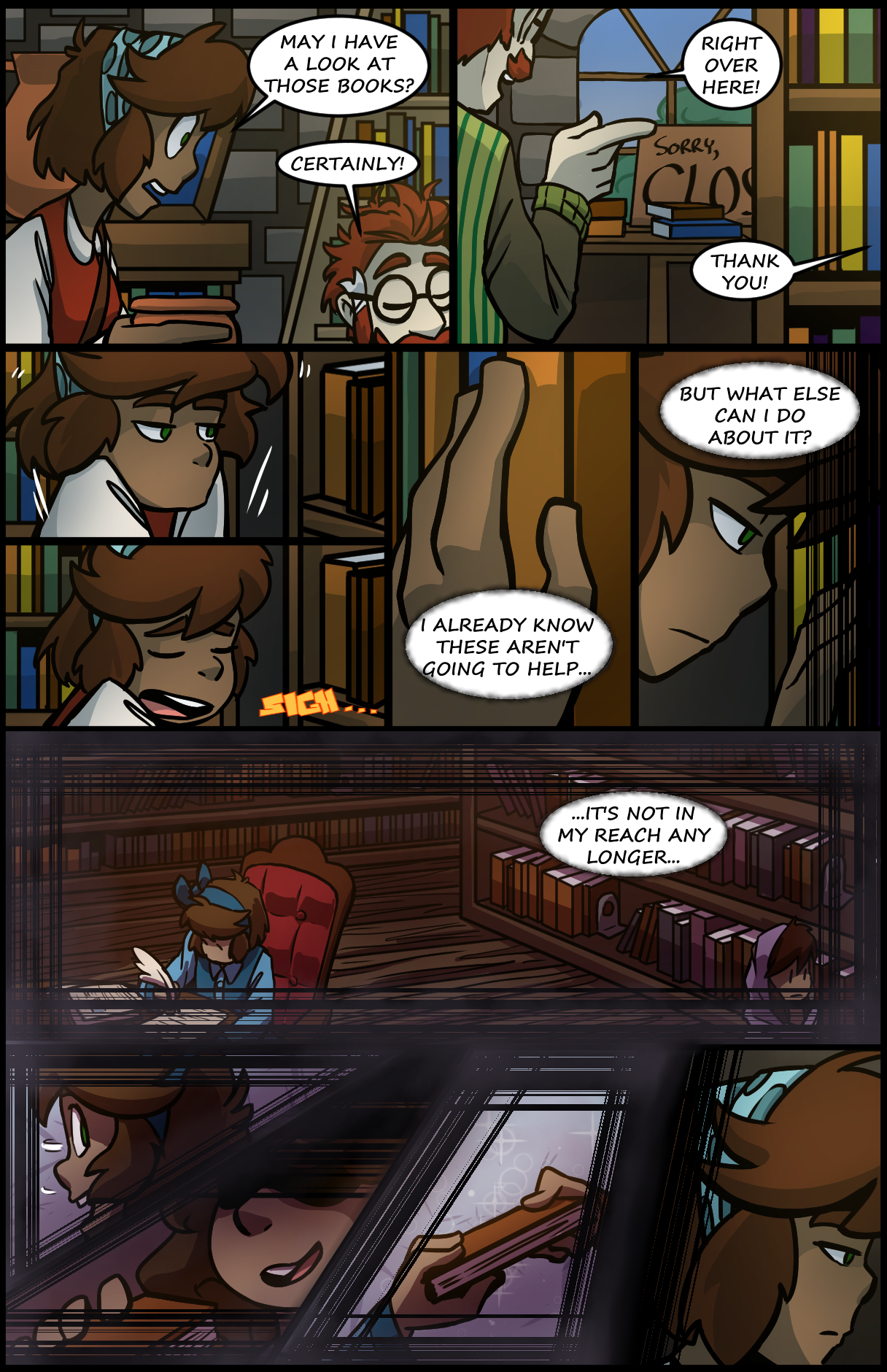 Ch4Pg11.png