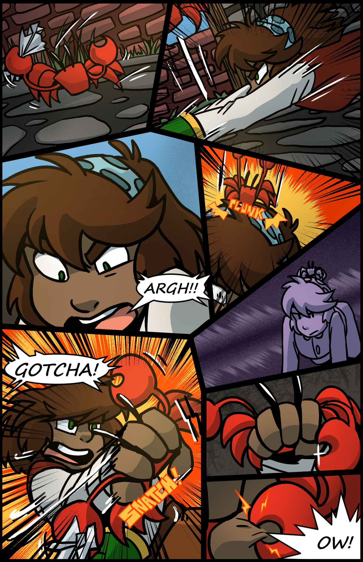 Ch4Pg14.png