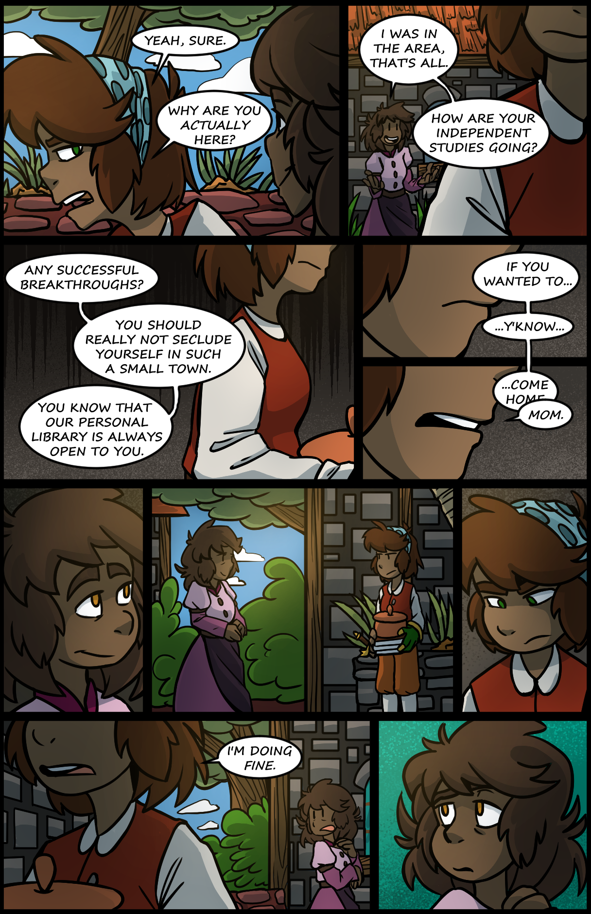 Ch4Pg18.png