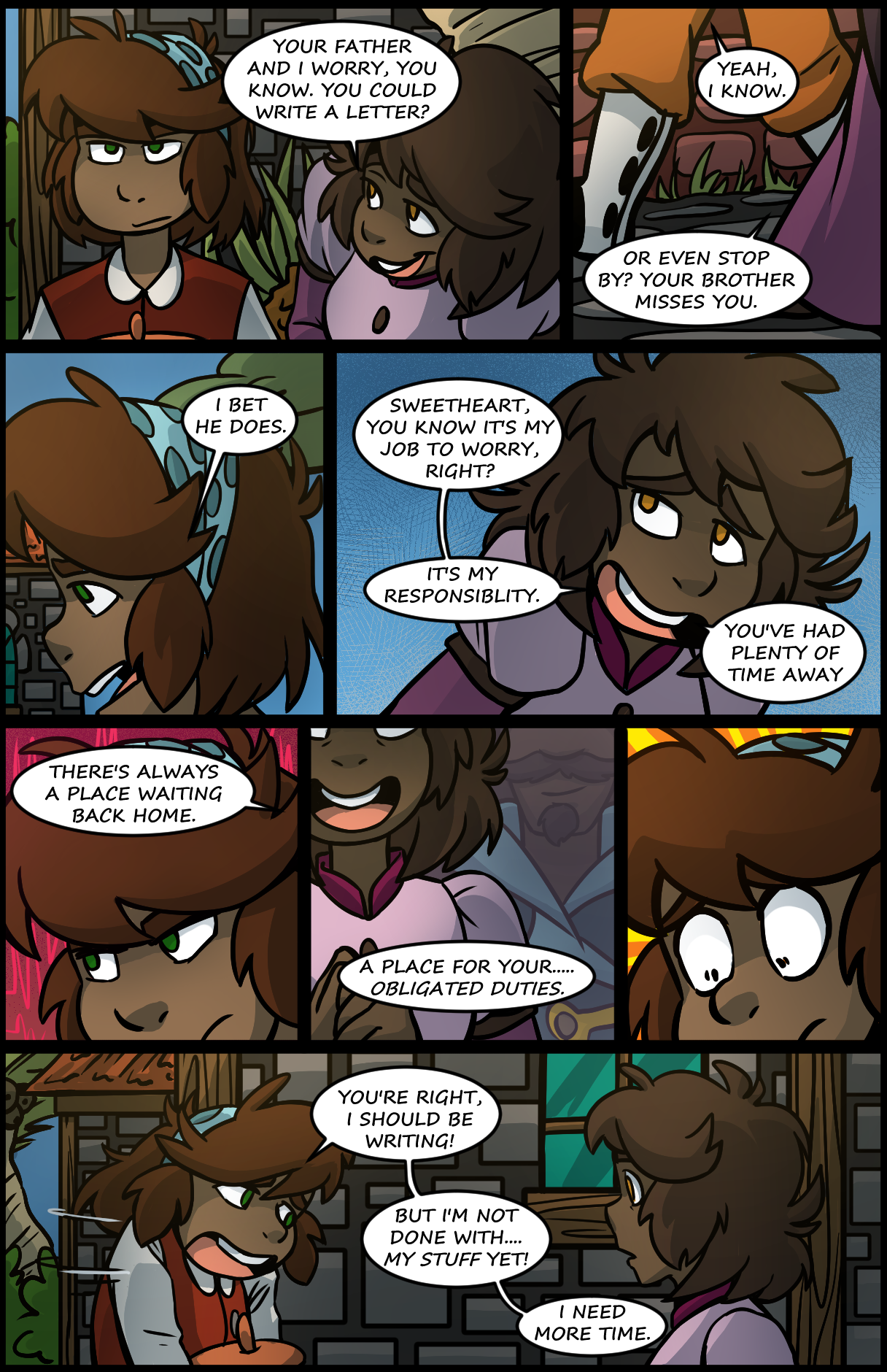 Ch4Pg19.png