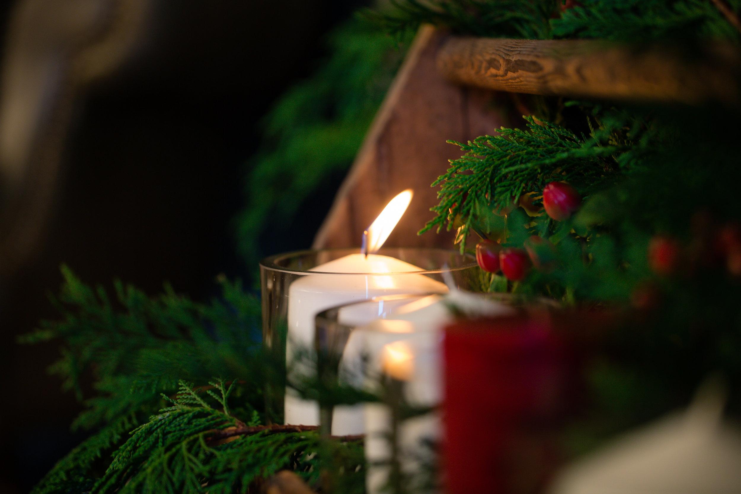 Advent (2 of 38).jpg