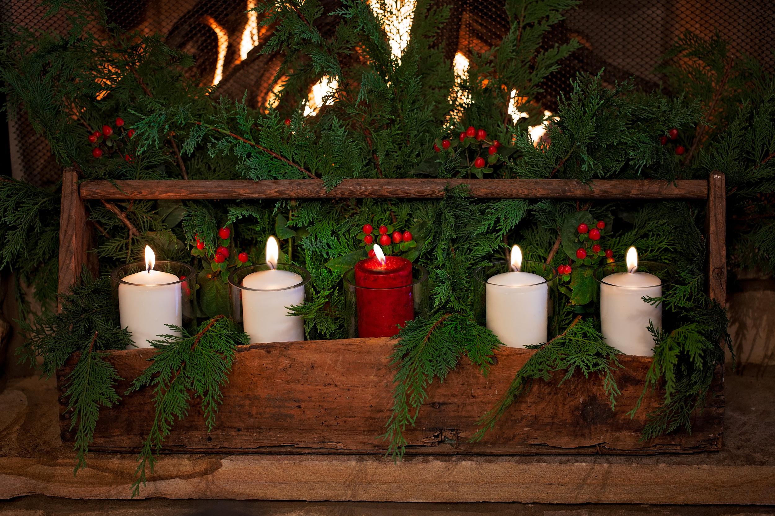 Advent (7 of 38).jpg