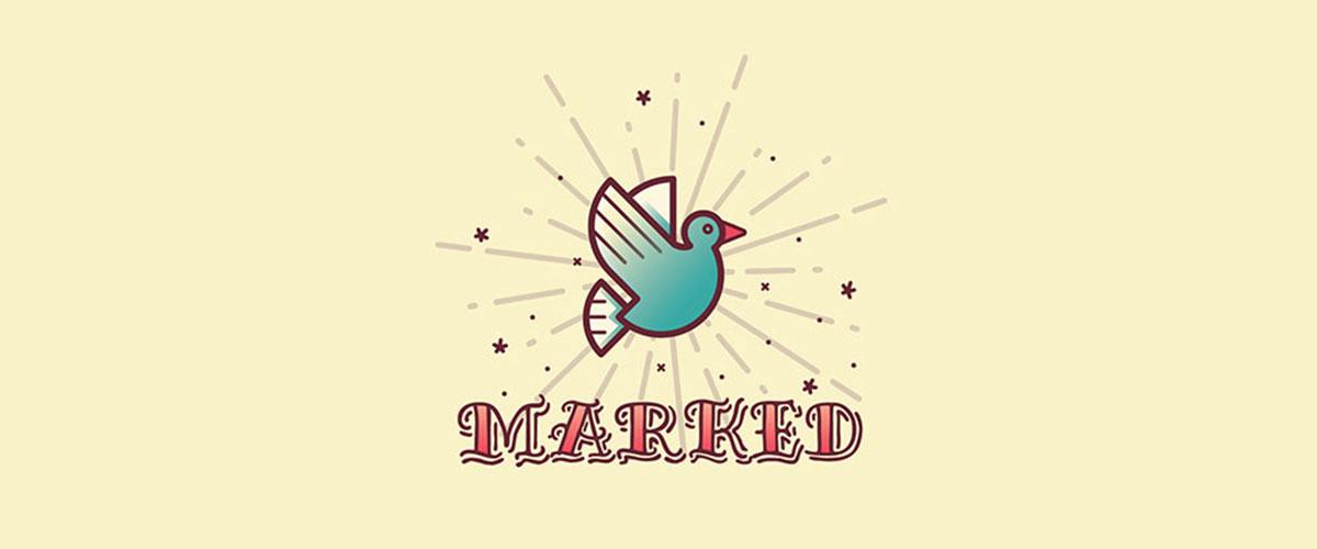 Marked-sermon-series.jpg