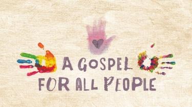 RTC-title-Gospel-For-All-People.jpg