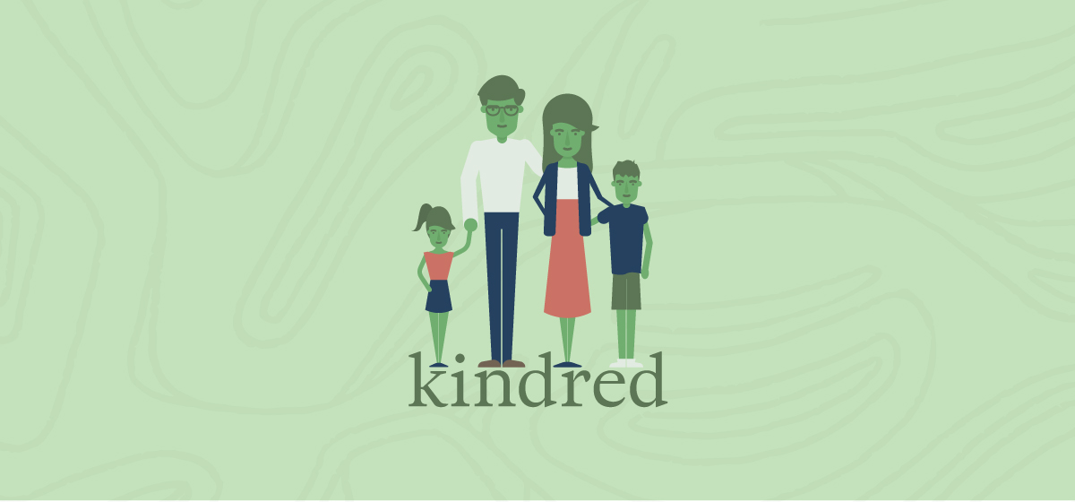 Kindred-web-sermon-cover.jpg
