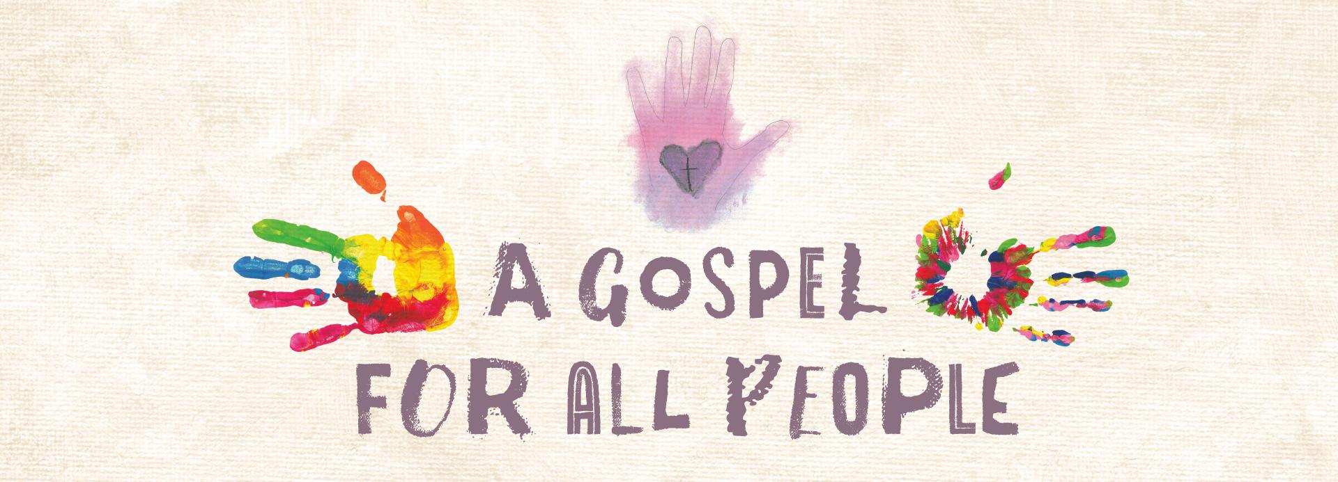 Gospel-App-Banner.jpg