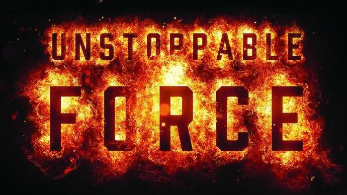 Unstoppable Force Bulletin Shell (Outside).jpg