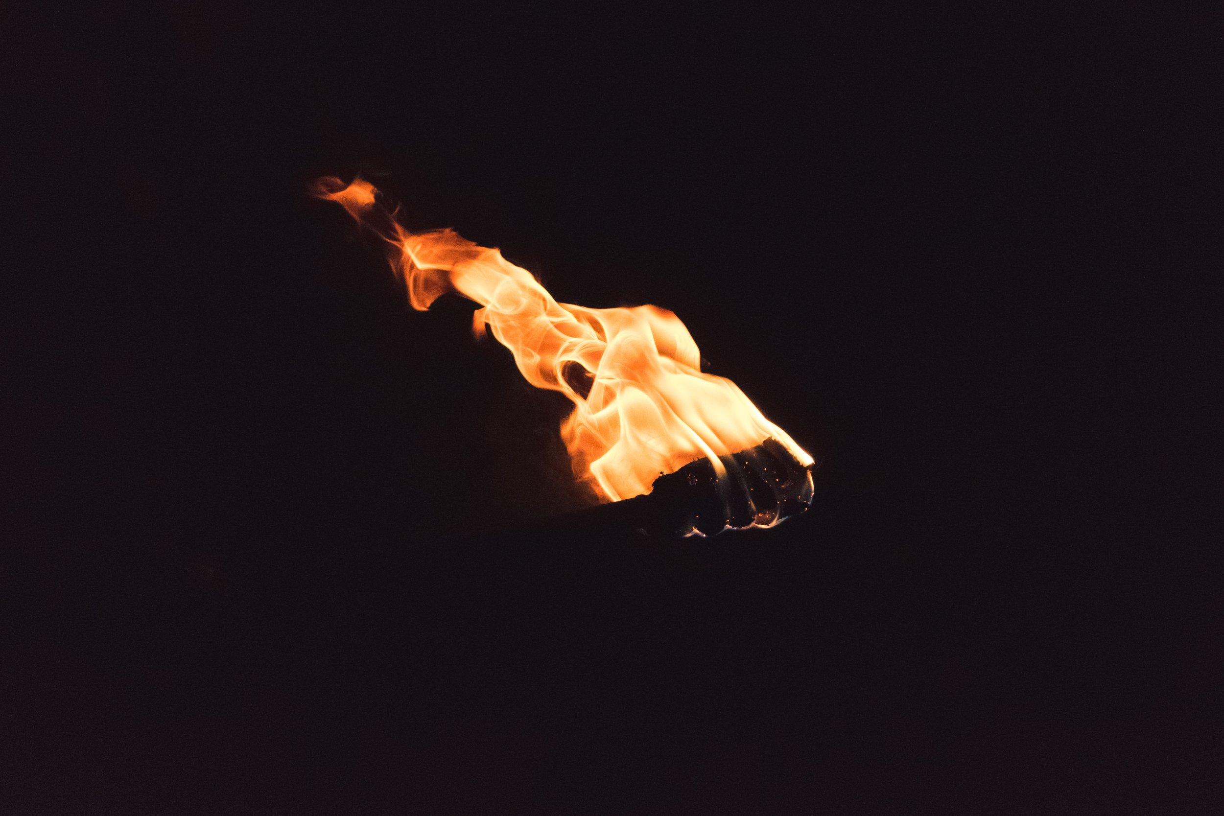 fire_9.jpg