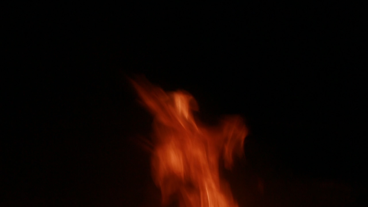 fire_5.png