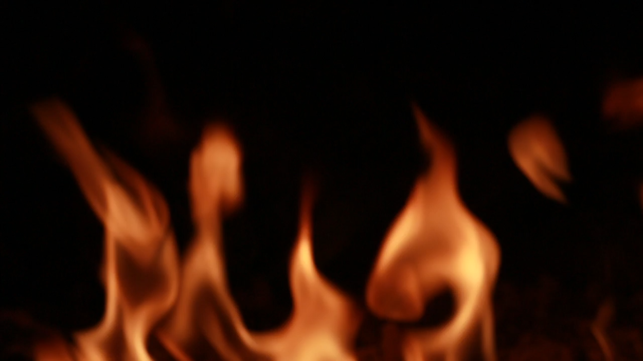 fire_7.png