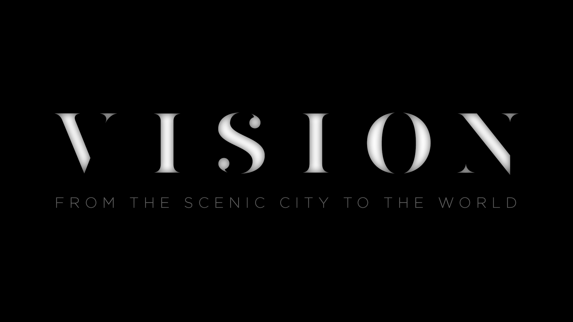 Vision-Wide.jpg