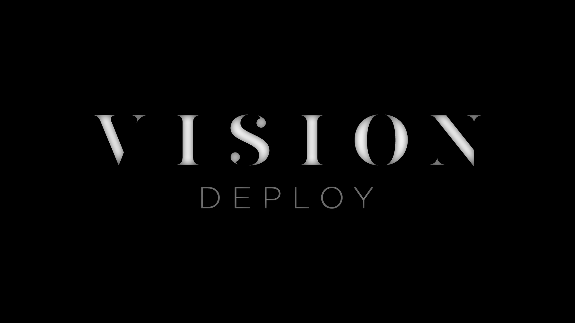 Vision-Cover-Image-Deploy.jpg