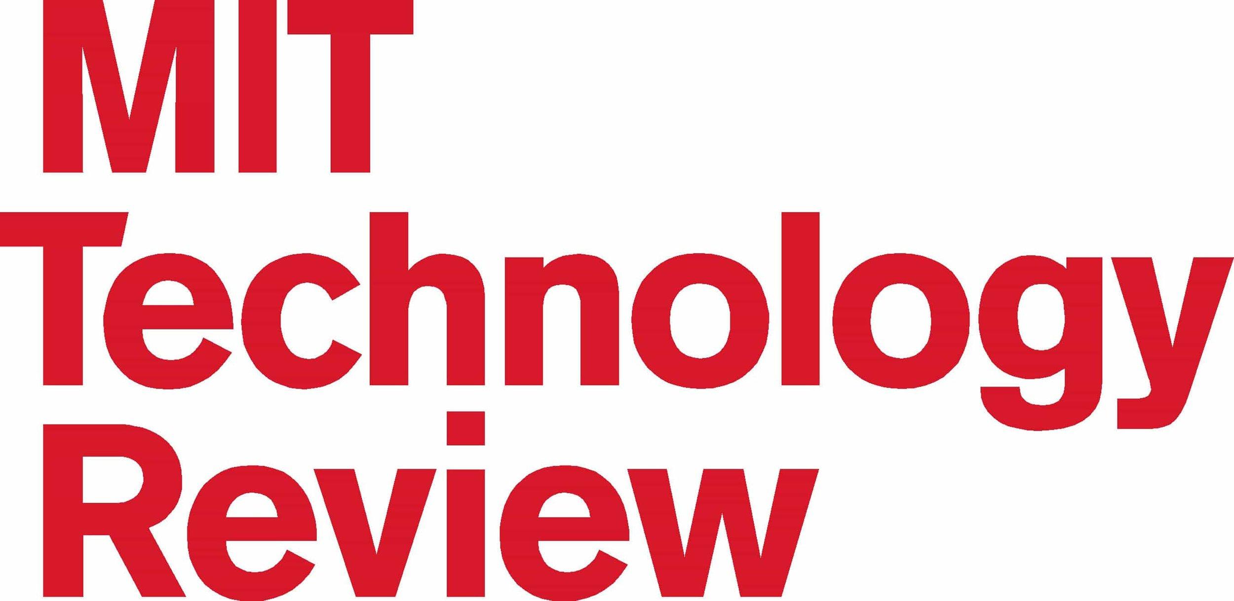 mit tech review.jpg
