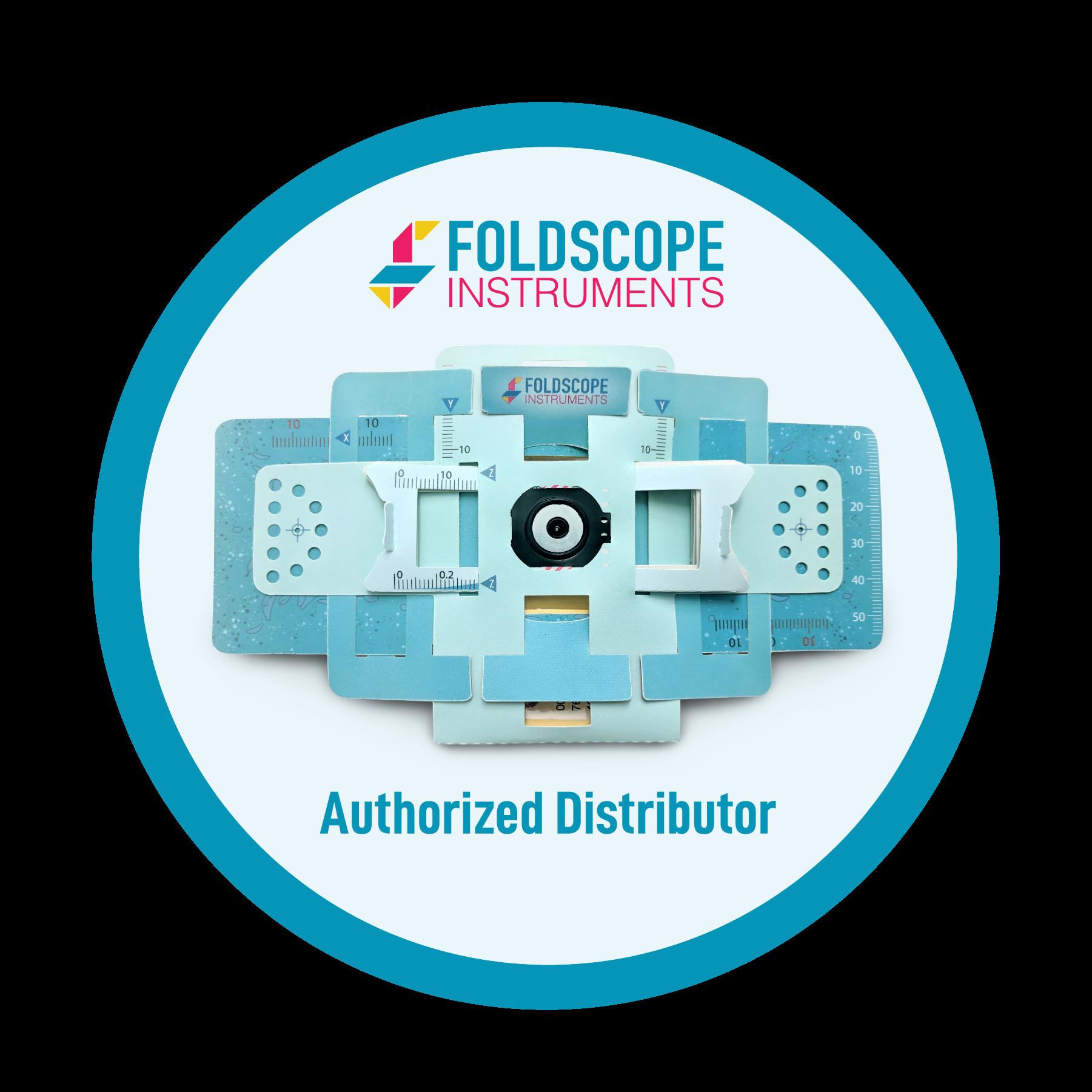 Foldscope_StyleGuide-02.png