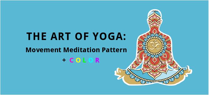 the art of yoga cover photo.png