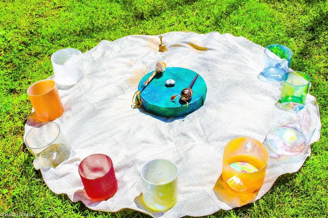 crystal bowls.jpg