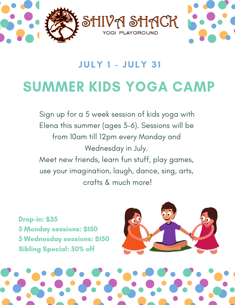 summer kids camp.png