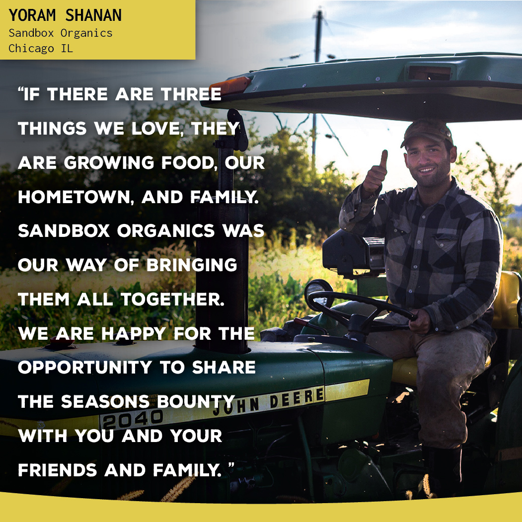 Why I Farm Sandbox Organics-01.jpg