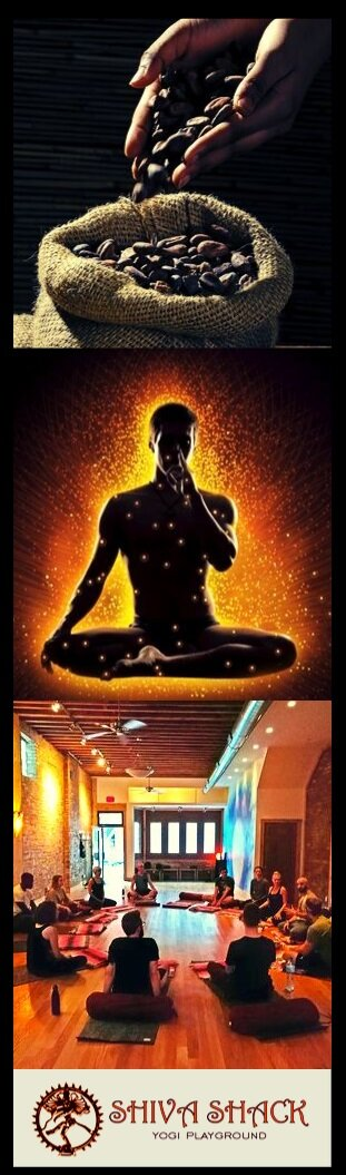Copy+of+Cacao+Ceremony+Meditation+%26+Pranayama.jpg