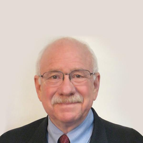 Rev. Dr. Timothy Downs,<br>Instructor