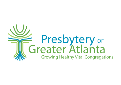 Presbytery of Greater Atlanta