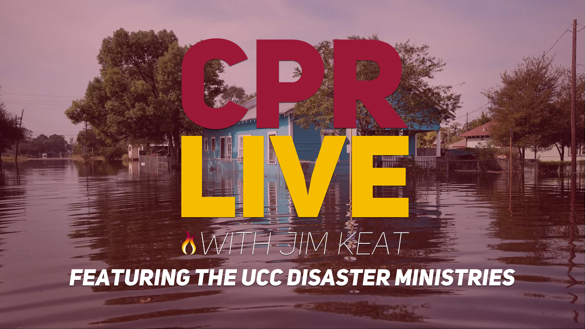 CPR Live 016.png