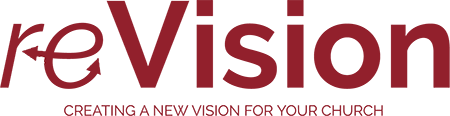 reVision_logo_red.png