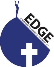 Edge Network.jpg