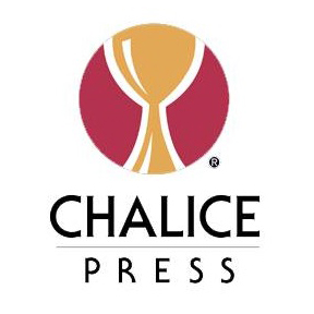 Chalice+Press.jpg