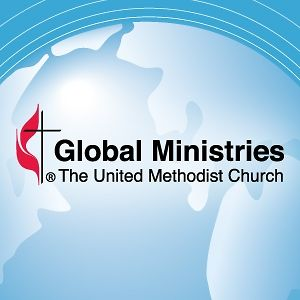Global-Ministries.jpg