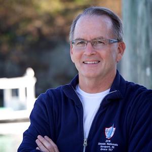 John Burnham -  Senior Coach