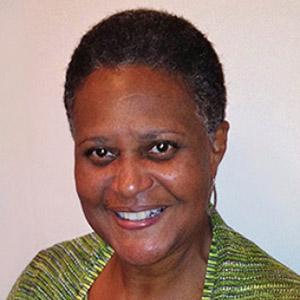 Betty Morton - Senior Coach