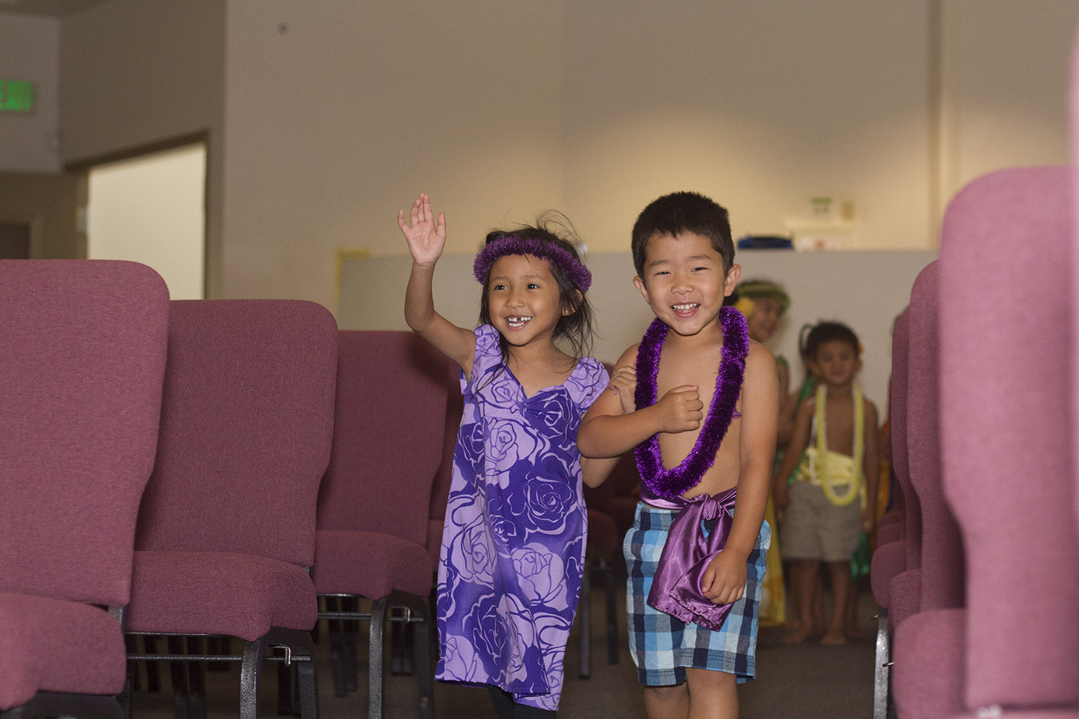 Grace Bible Church Preschool