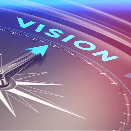 Vision - Grace Bible Church Maui