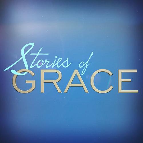 Stories of Grace Sermon Series - Grace Bible Church