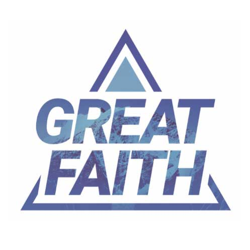 Great Faith Sermon Series Grace Bible Church