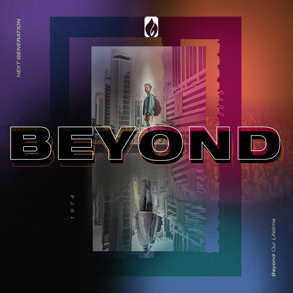 Beyond_APP_Square.jpg